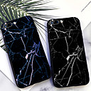 cheap iPhone Cases-Case For Apple iPhone XS / iPhone XR Pattern Back Cover Marble Soft TPU for iPhone XS / iPhone XR / iPhone XS Max