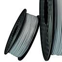 billiga LED-lampor med G-sockel-Tronxy® 3D-skrivarfilament PLA 1.75 mm 1.3 kg för 3D-skrivare