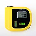 cheap Testers & Detectors-LITBest 18m Height Measuring Instruments Convenient / Measure