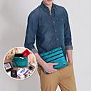 voordelige Reisbeveiliging-Reistas / Paspoorthouder & ID-houder draagbaar / Overige / Bagage-accessoire Nylon 22*18.5 cm cm