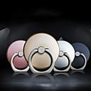 billige Apple Watch urremme-Skrivebord Monter stativholder 360° Rotation 360 ° Rotation Aluminium Holder