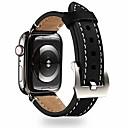 ieftine Curele Ceas Apple-Uita-Band pentru Apple Watch Series 4/3/2/1 Apple Catarama Clasica Piele Autentică Curea de Încheietură