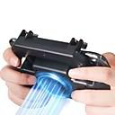 ieftine Accesorii Smartphone Game-pubg controler gamepad pubg mobil trigger l1r1 shooter joc de joystick pad pad telefon cooler
