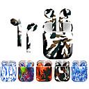 رخيصةأون سماعات أذن لاسلكية حقيقية-litbest i9s tws مصغرة لاسلكية سماعات بلوتوث سماعات ياربود سماعات لاسلكية للهاتف الذكي