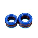 ieftine Stilou de Pictat Mașina-ossieao 11 buc set de inel de reparare set de inele 244194 pentru spray pulverizator albastru aerless machine& amp; Preto