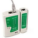 זול טסטרים וגלאים-רב תפקודי rj45 rj11 קו טלפון רשת הבוחן כבל