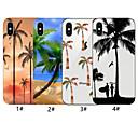 رخيصةأون 8 Plus أغطية أيفون-حالة لتفاح iphone xr / iphone xs max نمط شجرة الغطاء الخلفي لينة tpu آيفون x xs 8 8 زائد 7 7 زائد 6 6 زائد 6 ثانية 6 ثانية زائد