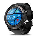 رخيصةأون ساعات ذكية-zeblaze 3 smart watch bt البدنية تعقب تعقب دعم الإخطار ومراقبة معدل ضربات القلب للهواتف النقالة سامسونج / سوني الروبوت آند فون