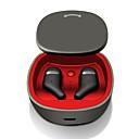 billige Headset og hovedtelefoner-a2-tws trådløse øretelefoner kører sport binaural mini stereo universel 5.0 bluetooth headset trådløs øretelefon