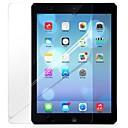 رخيصةأون واقيات شاشات أيفون 8-AppleScreen ProtectoriPad 4/3/2 (HD) دقة عالية حامي شاشة أمامي 1 قطعة PET