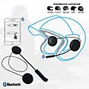 رخيصةأون سماعات على الأذن-litbest bt8 دراجة نارية قبعة الهاتف&سماعة رأس لاسلكية للهاتف المحمول بلوتوث 4.0 مع التحكم في مستوى الصوت