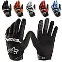 Недорогие Мотоциклетные перчатки-перчатки для мотоциклетных перчаток из натуральной кожи износостойкие мотоциклетные перчатки Guantes