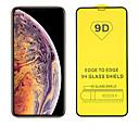 رخيصةأون واقيات شاشات أيفون-9d 9h الزجاج المقسى ل فون 11 الموالية ماكس xs ماكس xr x 6 6 ثانية 7 8 زائد حامي الشاشة غطاء كامل ل فون 11 الموالية الزجاج