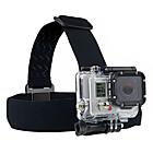 Câmeras Esportivas & Acessórios para GoPro