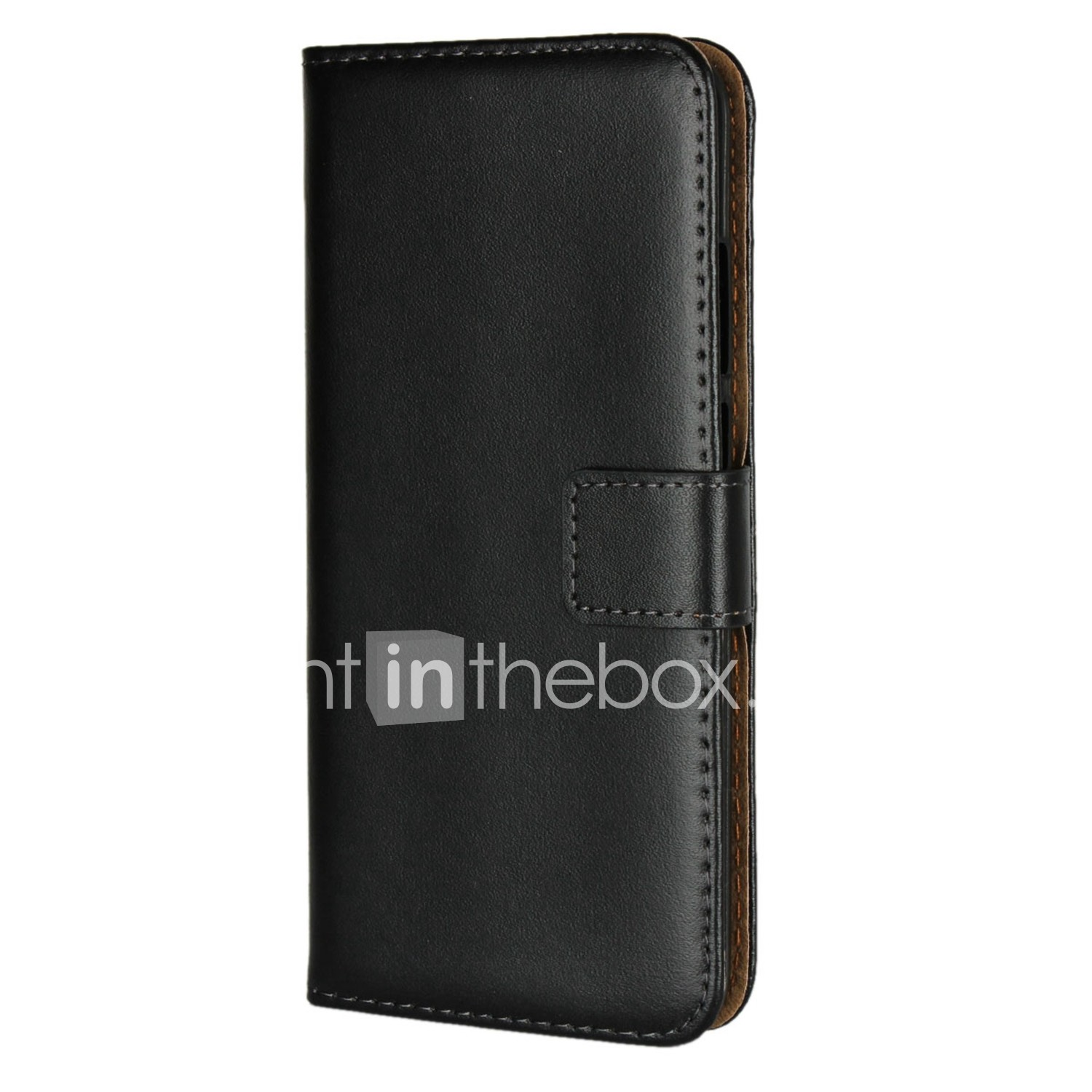 pretty nice 11c5f c785b Case For Huawei P20 / P20 lite Wallet / Card Holder / with Stand Full Body  Cases Solid Colored Hard PU Leather for Huawei P20 / Huawei P20 Pro / ...