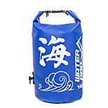 c6a231863b Χαμηλού Κόστους Αδιάβροχες τσάντες και κουτιά-30 L Αδιάβροχη τσάντα Ξηρός  Ελαφρύ Αδιάβροχο Ικανότητα να