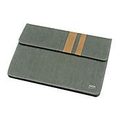 "Ermer Forretning / Helfarge tekstil til MacBook Air 13 """