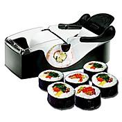 Herramientas de cocina Acero inoxidable Múltiples Funciones Herramienta para Sushi para Rice 1pc