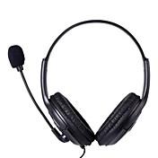 Audio og Video Hodetelefoner - PS4 Tilkoblet