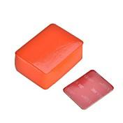 Boya / Fijaciones Adhesivas / Adhesivo Impermeable / Flotante por Cámara acción Gopro 5 / Gopro 3 / Gopro 3+ Buceo / Surfing / Canotaje
