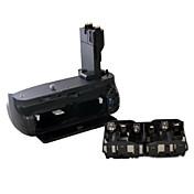 Grip Meike Vertical para Canon EOS 7D BG-E7 BGE7