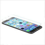 Skjermbeskytter Apple til iPhone 6s iPhone 6 Herdet Glass 1 stk Skjermbeskyttelse Eksplosjonssikker