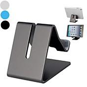 sostenedor del soporte de múltiples funciones del metal para el iphone del ipad mini PC de la tableta