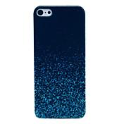 용 아이폰6케이스 / 아이폰6플러스 케이스 패턴 케이스 뒷면 커버 케이스 글리터 샤인 하드 PC iPhone 6s Plus/6 Plus / iPhone 6s/6