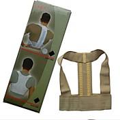 Cuerpo Completo / Fondo / Cintura Soporta Manual Alivia el dolor de espalda