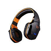 b3505 bluetooth auriculares auricular inalámbrico deporte diadema con micrófono