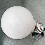 1pc 40W E27 G80 2300 K Glødende Vintage Edison lyspære AC 220V V