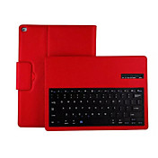Etui Til Apple iPad Pro 9.7 Back Cover Dyr Hard PC til Apple