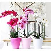 플라스틱 폴리에스테르 웨딩 장식-1Piece / 설정 봄 여름 가을 겨울 비 맞춤 상품