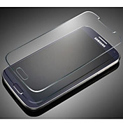 Skjermbeskytter Samsung Galaxy til J5 Herdet Glass Skjermbeskyttelse