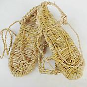 코스프레 신발 코스프레 코스프레 에니메이션 코스프레 신발 옐로 새끼 남성