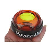 피트니스 볼 악력기 로또 운동&피트니스 체육관 LED 고무-