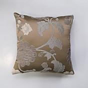 1 stk Polyester Putecover, Blomstret Geometrisk Traditionel / Klassisk