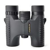 Visionking 10X26 mm Binoculares Alta Definición Maletín De alta potencia Prisma de azotea Alcance de la localización Uso General Caza