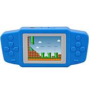 SUBOR-s100-Inalámbrico-Jugador Handheld del juego-