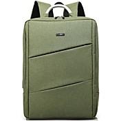 남성 CB-6207 15.6 인치 프리미엄 충격 방지 방수 노트북 가방 여행 가방