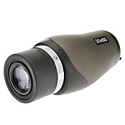 LBN® 30X60 Monocular Profesional Tamaño Compacto Uso General 183/1000