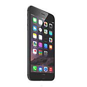 el protector antideslumbrante de la pantalla para el iphone 6s más / 6 más (2 piezas)