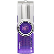 Kingston 32GB memoria USB Disco USB USB 2.0 El plastico