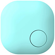 Nut Wireless Others Smart Tag Bluetooth Anti-lost Tracker Key Finder Double Way Alert colores surtidos