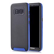 Funda Para Samsung Galaxy J7 Prime J5 Prime Antigolpes Cubierta Trasera Color sólido Dura TPU para J7 (2016) J7 Prime J7 J5 (2016) J5