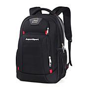 mochila de 18 pulgadas portátil mochila portátil de aspensport los hombres para los hombres mochila impermeable adolescentes