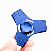 Hand spinne Fidget spinners Hilandero de mano Juguetes Alta Velocidad Alivia ADD, ADHD, Ansiedad, Autismo Por matar el tiempo Juguete del