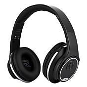 HM1 Sobre el oído Sin Cable Auriculares Dinámica El plastico Teléfono Móvil Auricular Con control de volumen Con Micrófono Aislamiento de