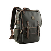 "Backpack til Helfarge polykarbonat Ny MacBook Pro 13"" MacBook Air 13 "" MacBook Pro 13 "" MacBook Air 11 "" MacBook MacBook Pro 13 "" med"