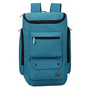 Dtbg d8178w mochila de la computadora de 15.6 pulgadas estilo respirable antirrobo impermeable del negocio